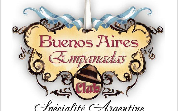 Buenos aires - Partenaire La Renversante