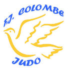 Judo Colombe