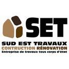 Sud Est Travaux