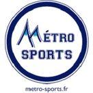 Métro-Sports