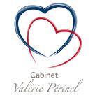 Cabinet Valérie Périnel