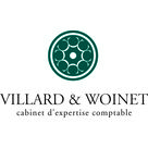 Villard et Woinet