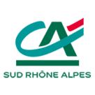 CA SUD RHONE ALPES