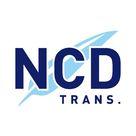 NCD Trans