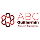 Ambulance Taxis Guillermin