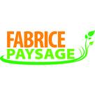 Fabrice Paysage