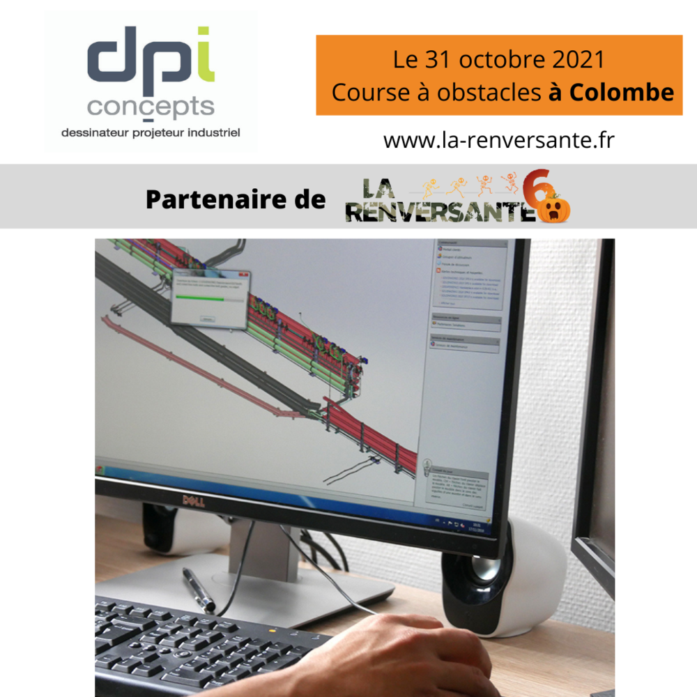 [--> ✨ Partenaire : DPI concepts ✨ <--]