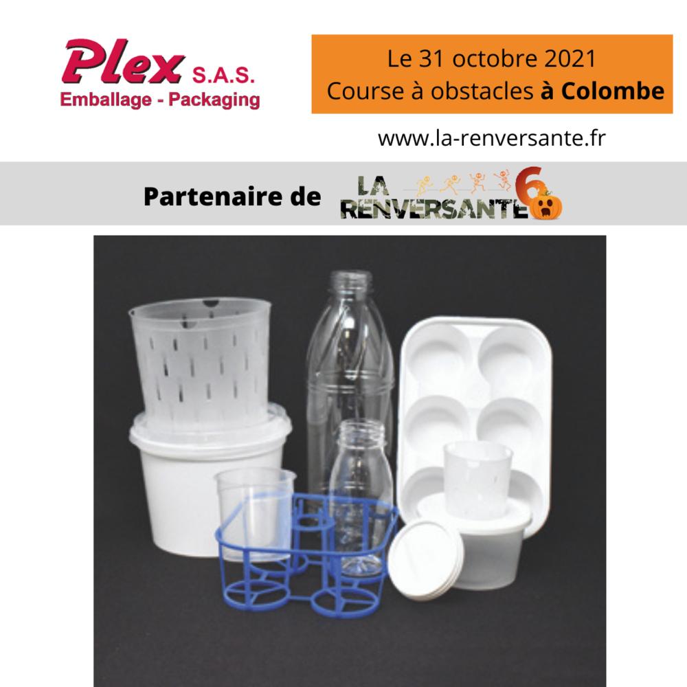 [--> ✨ Partenaire : Plex Emballage ✨ <--]