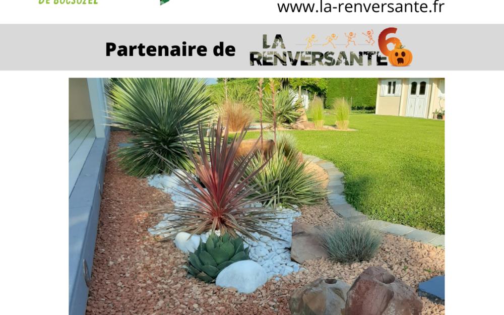 [--> ✨ Partenaire : Paysage de Bocsozel - Vert l'Art ✨ <--]