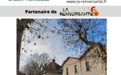 [--> ✨ Partenaire : Le Crédit Agricole Sud Rhône Alpes Le Grand-L